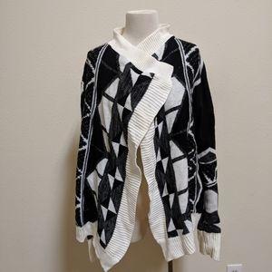Vanity cover jacket women 2xl